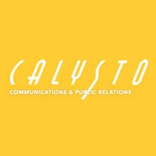Calysto Communications