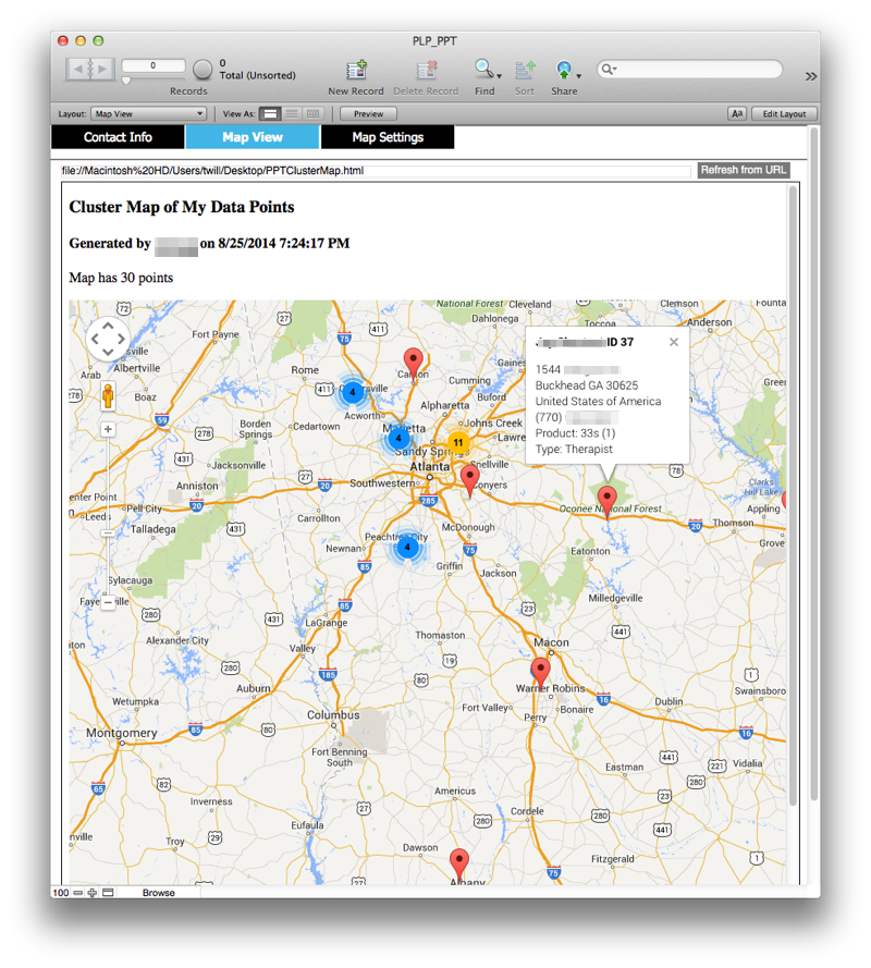 PPT FileMaker Cluster Map.png