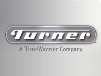 Turner Creative Production Group